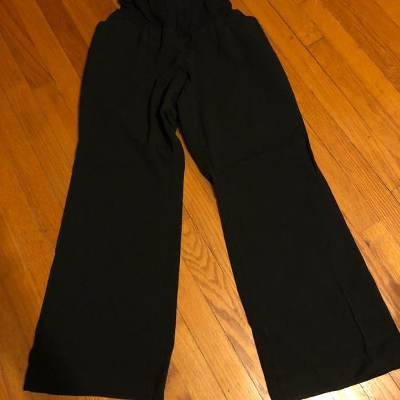 "433dbc824a Pants - Motherhood Maternity dress pants - 29""inseam- XL"